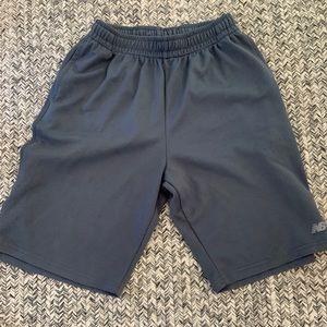 New Balance active shorts